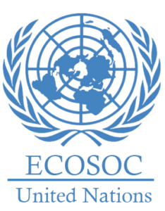 ecosoc united nation economic and social council